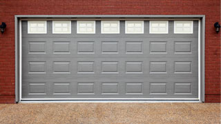 Garage Door Repair at Haltom City, Texas