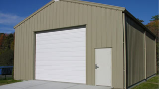 Garage Door Openers at Haltom City, Texas